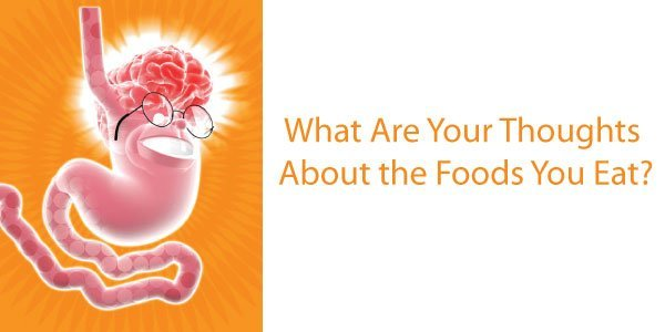Healing Our Inner & Outer World with Whole Foods